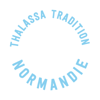 situation thalassa tradition